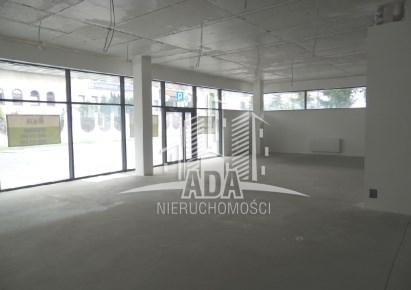 lokal na sprzedaż - Białystok, Centrum