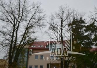 lokal na sprzedaż - Białystok, Przydworcowe
