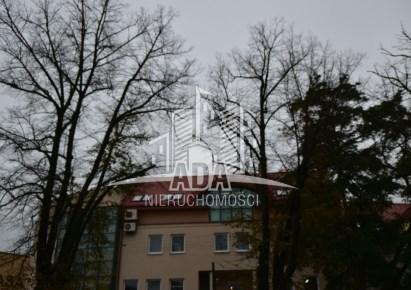 lokal na wynajem - Białystok, Przydworcowe